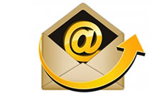 E-mail marketing for small business