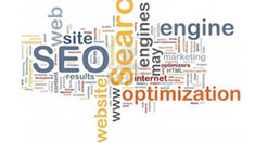Content marketing and SEO for small business